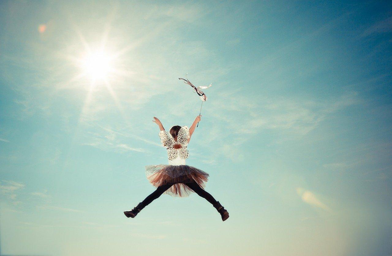 Salta!!!