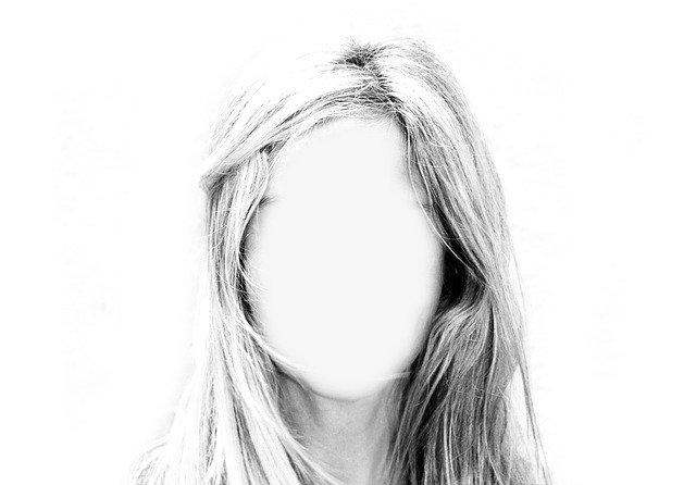 woman-565127_640
